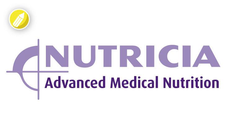 Puzzelen voor Nutricia