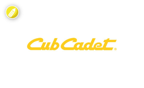 MTD Products Netherlands (Cub Cadet)