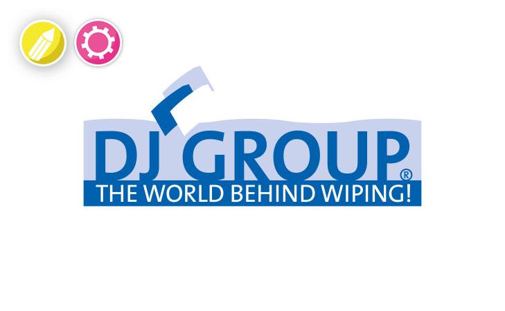 DJ Group