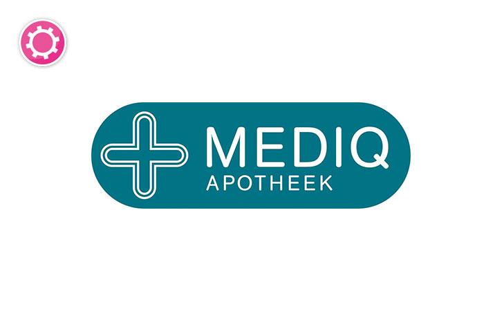 Mediq Apotheken