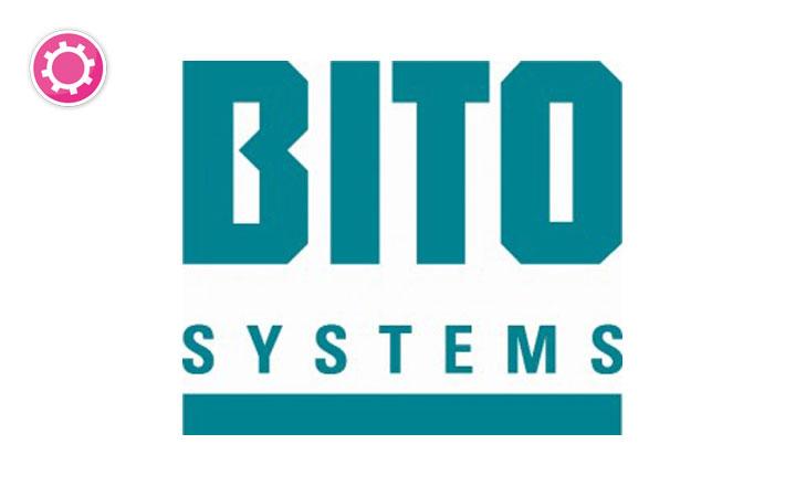 Bito Systems