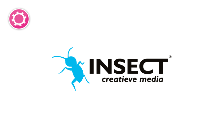 Tabloid – Insect Creatieve Media