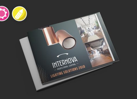 Internova Applicatie Brochure 2018