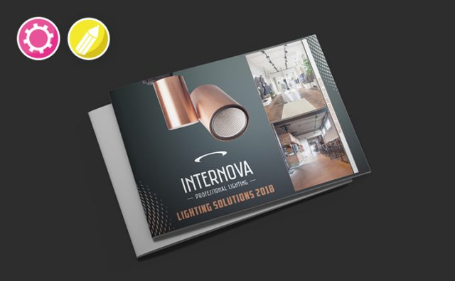 Internova Applicatie Brochure 2018